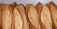 Ekmek israfı azaldı...