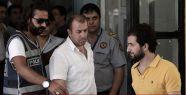Emniyet perasyonda 28 gözaltı