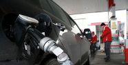 En pahalı petrol Kazakistan'dan