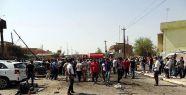 Enbar ve Musul kentlerinde 28 ölü...