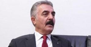 Erdoğan; hükümet kurma işini de üzerine mi alacaktır?