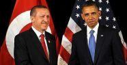 Erdoğan, Obama ile görüşecek