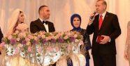 Erdoğan:'Doğum Kontrolü bir İhanettir'