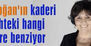 Erdoğan'ın kaderi tarihteki hangi lidere benziyor