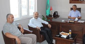 Erhan Usta, TMO buğday alımında isteksiz davranıyor