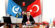 Eroğlu: AKP hükümeti neden Doğu Türkistan'ı görmez