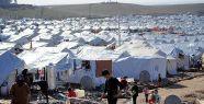 Esed'in ablukası 44 kişiyi öldürdü...