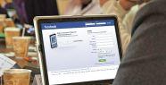 Facebook'tan Ebola İçin 'Bağış Yap'Butonu