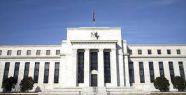 Fed `sabırlı` olacak