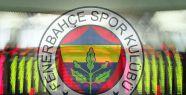 Fenerbahçe borsada da fark attı