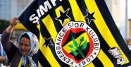 Fenerbahçe ile Kayserispor 38. randevuda