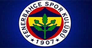 Fenerbahçe'nin transfer görüşmelerinde