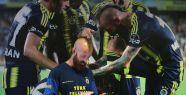 Fenerbahçe'de imza kampanyası