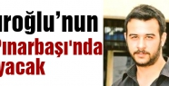 Fırat'ın adı Pınarbaşı'nda yaşayacak