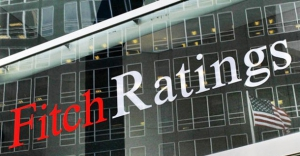 Fitch Ratings uyarısı