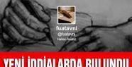 Fuatavni yeni iddialarda bulundu