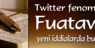 Fuatavni'den yeni iddialar