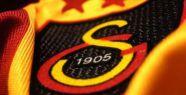Galatasaray Kulübü, Furkan Özçal'ı Karabükspor'a kiraladı