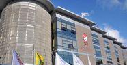Galatasaray'ın lisans talebine onay...