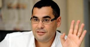 Gazeteci Aysever'e basın kartı verilmedi