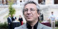 Gazeteci Can Dündar, duruşmaya zorla getirilecek