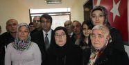 Gaziler ve Şehit Derneği Başkanı'ndan Öcalan tepkisi