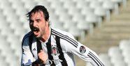 Geleceği Beşiktaş'a bağlı...