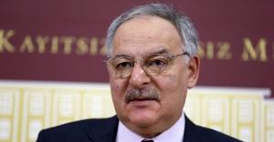 'Görevin Kılıçdaroğlu'na tevdi etmesini bekliyoruz'