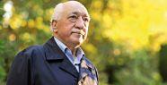 'Gülen'e yeşil pasaport verilmesi doğrudur ve hakkıdır'