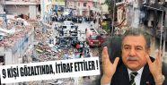 Güler'e Göre, İtiraf Ettiler!