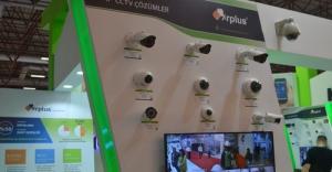 Güvenlik kameraları ve alarm satışında artış