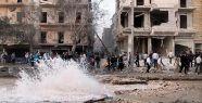 Halep'te