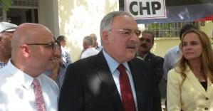 Haluk Koç: Demokrasiden uzaklaşanlar özgür basından korkarlar