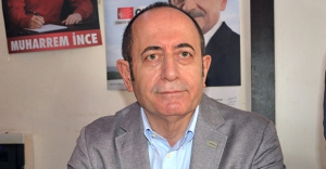 Hamzaçebi, CHP-HDP Koalisyonu için ne dedi?