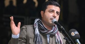 HDP Baraj altında kalırsa ülke felakete mi sürüklenir?