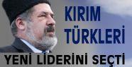 HDP ilk kongresinde  PKK Marşı ...