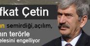 """""""HDP'DEN YARDIM İSTEYEN BAŞBAKAN..."""""""