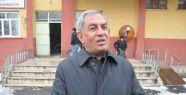 HDP'li Çelik: Basına yönelik operasyon siyasi öç almaktır