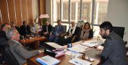 HDP'li Çelik: Muş Devlet Hastanesi seçime kurban edildi