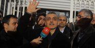 Hidayet Karaca: Küfür devam eder, zulüm etmez
