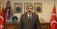 Çetin:'Hizmet Kürtçüsüne verilen oy Kürtçülüğe Hizmettir'
