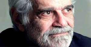 Hollywood yıldızı Ömer Şerif hayatını kaybetti