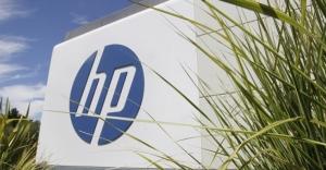 HP, binlerce kişiyi işten çıkarıyor