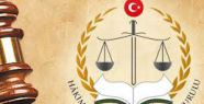 HSYK: 'Düzenlemeler anayasaya aykırı'
