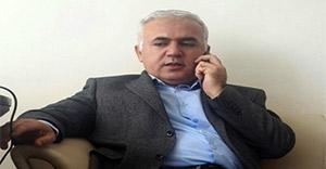 HSYK Genel Sekreteri'ne suç duyurusu