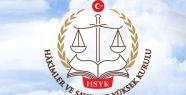 HSYK'dan akreditasyon uygulaması