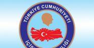 İçişlerinden açıklama: IŞİD'de 3 bin Türk Var