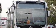 İETT, YHT'ye entegre otobüs seferleri