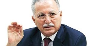 İhsanoğlu: Bir 'rubber stamp' olmamalı