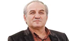 'İktidar, PKK ile mücadele eden polis teşkilatını etkisiz hale getirdi'